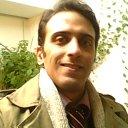 Seyed-Ali Mostafavi