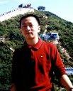 Lihao HAN