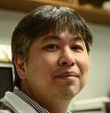 Yoshikazu Imanishi