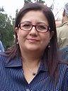 Irma Delia Garcia Calvillo