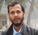 Sheikh Kashif Raffat, FISCA