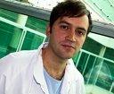Stein Silva