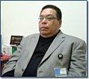 Alberto Jose Gordillo Martinez, aJG Martínez, AG Martínez, A. J. G. Martínez, A. J. Gordillo, A. J