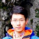 Mengyu Zhou
