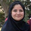 sheila shahidi