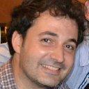 Ignacio Mellado
