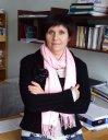 Оксана Залюбівська / Oksana Zaliubivska