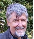 Andrzej Joseph Paszczynski