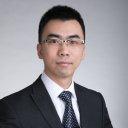 Xinyan  Huang