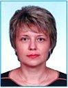 Катерина Шихненко