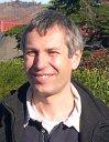 Didier Belot