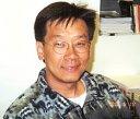 Kelvin Sung