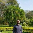 Sayak Ray Chowdhury