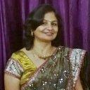 Shailja Shukla