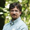 Kevin W. Hamlen