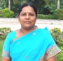 Pandima Devi Kasi