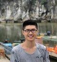 Changjian Chen