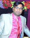 Rohit Kumar Singla (Ph.D.)