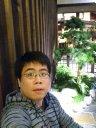 Chia-Ming Tsai