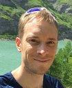 Julyan Arbel