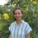 Asma Atamna