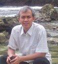Mohamad Harisudin
