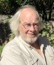 John R. Horner