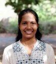 Thriveni G Anjali