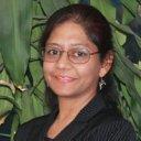 Thanemozhi G Natarajan