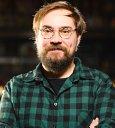 Jakub Krzeski