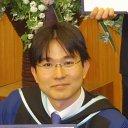 Tetsuhiko F. Teshima