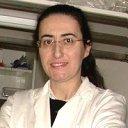 Francesca Cima