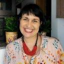 Ercilia Maria Angeli Teixeira de Paula