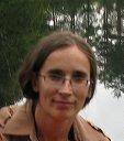 Anneli Poska