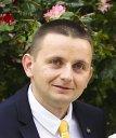 Blagoy Uzunov