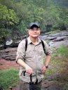Edwin H W Chan