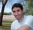 José M. Bossio