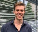 Alistair R Milne