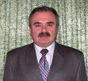 Олег Івахів _ Oleh Ivakhiv