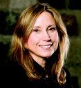 Sofia D. Merajver, MD, PhD