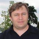 Artur Czumaj