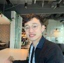 Zhengqi Li