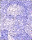 Stefan Irnich