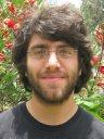 Sebastian Munoz-Najar Galvez