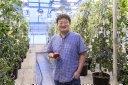 Zhangjun Fei
