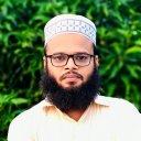 Md. Rashedul Islam