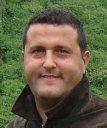 Alfredo Cuzzocrea