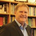 Asst Professor Dr Steven Andrew Martin