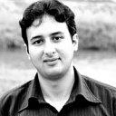 Ehsan Borhani