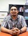 Aminuddin Bin Ahmad Kayani